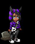 xXxTammy_SparklesxXx's avatar