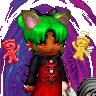 greenisthenewevil's avatar
