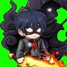 Chibi Overlord's avatar