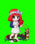 four-tomorrow's avatar