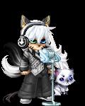 iiKazuo's avatar
