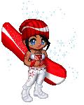xXiiSOiiFLYiixX's avatar