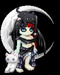 liquid_topazXx's avatar