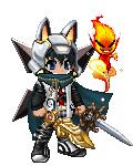 DXJerkXD's avatar