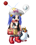 Hikari -Dawn- of Pokemon's avatar