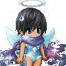 3lfCak3's avatar