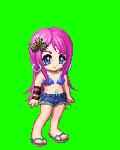 Roxy_hot_sexy_girl's avatar