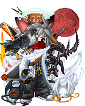 ninja_master172