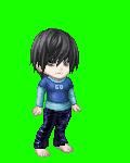 Aaren1995's avatar