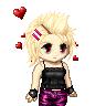 Nitachi's avatar