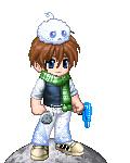 jerry2112's avatar