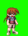 link961's avatar