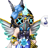 Are-kun`'s avatar