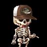 alliumphobia !!'s avatar