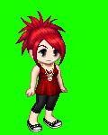 redheads101's avatar