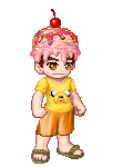 emzed's avatar