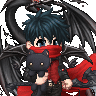 demon_sasuke101's avatar