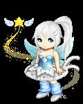 angelwingz360
