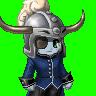 Ao-ando's avatar