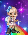 bieberette's avatar