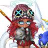 Chivies's avatar