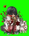 legal legend's avatar
