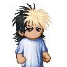 Riza275's avatar