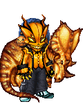 D3atHt0AllP30pl3's avatar