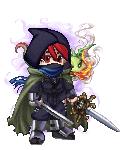 itachishadow09's avatar