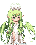 Mimikyewe's avatar