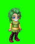 u-stupio-3's avatar