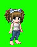 emo girl 54-61's avatar
