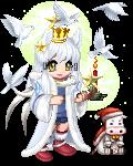 BunnyTstar's avatar