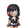 MzStephiE's avatar