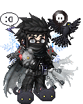 Silent Conspiracy's avatar
