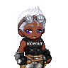 TwilightEnd's avatar