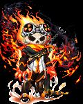 fire1223's avatar