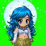 spike019's avatar