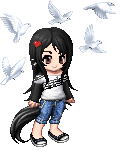 bebegirlmemow22's avatar