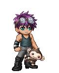 Soul_Blaze's avatar
