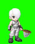 Tribal Edge's avatar