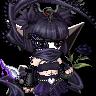 iiRainbow-Neko's avatar