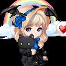 le B0N BON's avatar