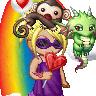 sgat11's avatar