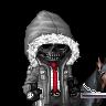 SCHWARZENGERMAN's avatar