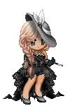 kalmakulma's avatar