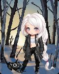 sweetcornelia_18