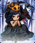Lupus Reginam's avatar