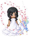 iiLovelyLaura's avatar