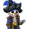 Silver Skull's avatar